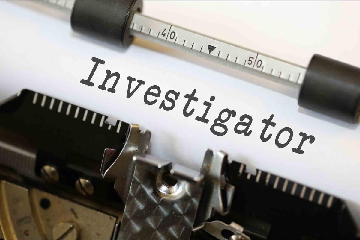 How Much Does a Private Investigator Cost?